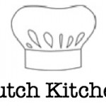 What's For Lunch at Dutch Kitchen (July 25 - 29)
