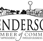 2012 Henderson Home Show Quickly Approaching