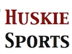 Huskie Volleyball vs Harvard [LIVE STREAM]