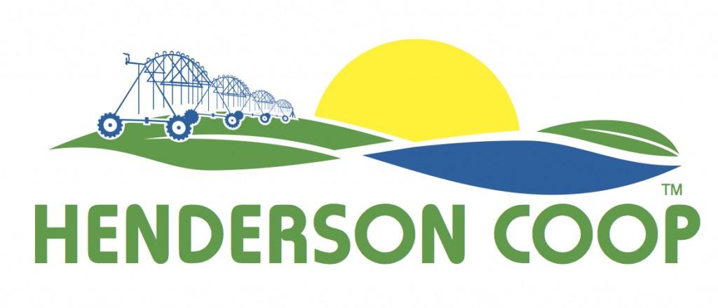 Henderson Coop Logo 2013