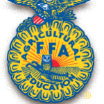 Heartland FFA Attends National FFA Convention