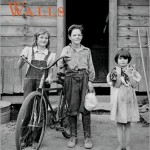 "Good Read: ""Half Broke Horses"" by Jeannette Walls"