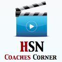 Huskies Coach's Corner October 11, 2013 [VIDEO]