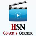 HSN Coach's Corner: Huskie Boys Golf 3.15.13 [VIDEO]