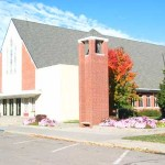 Bethesda Women's Ministry Night Postponed