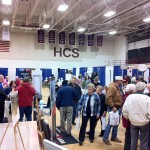 Henderson Home Show February 25