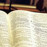"Bible Truths: ""Making Decisions"""