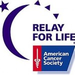 TeamHenderson Relay for Life Event Happening this Week