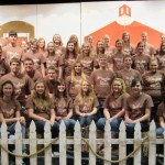 """Heartland Drama Department to Perform """"Wrangler Ranch"""" this Weekend"""
