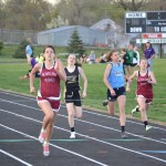 Track: Wilber-Clatonia Invite [RESULTS] [PHOTOS]