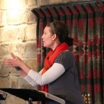 2012 Community Women's Retreat Recap [PHOTOS]