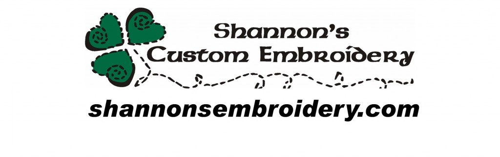 shannonsembroidery2