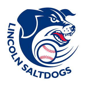 Lincoln_Saltdogs