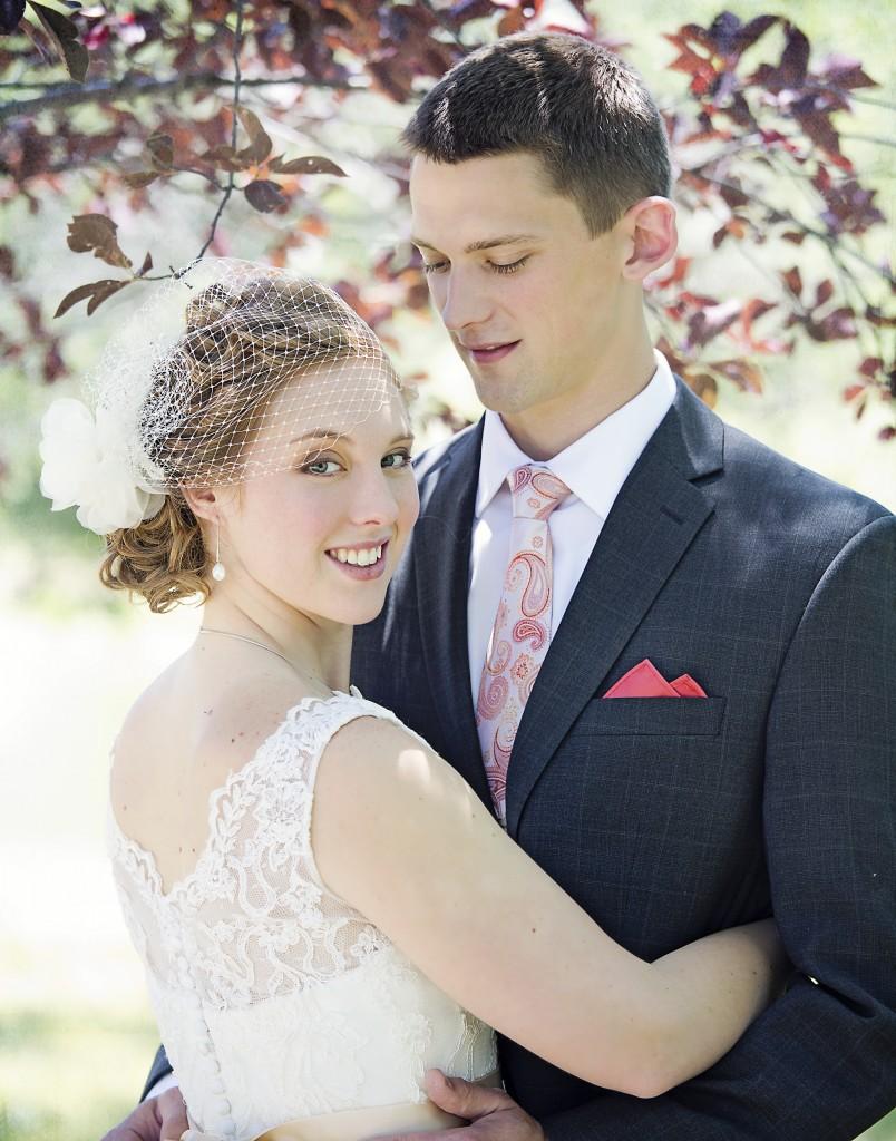 Amanda erb wedding
