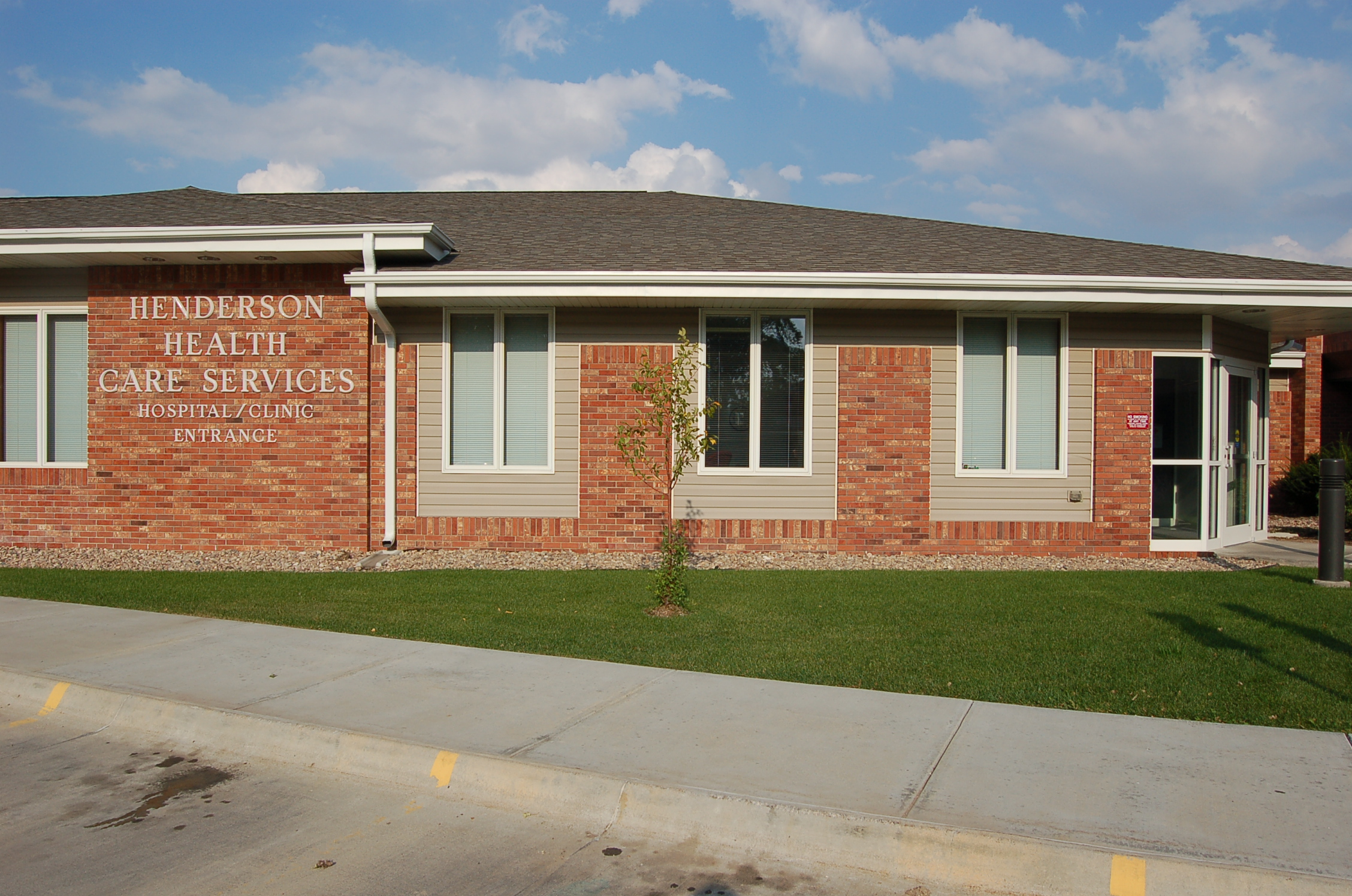 surgical health surgery controls lincoln project care ne center home engineered