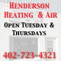 HendersonHeating-125x125