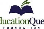 EducationQuest Presentation at 1pm [LIVE STREAM]