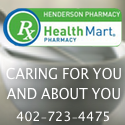 HendersonPharmacy-125x125