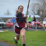 Track: D-5 Districts [RESULTS] [PHOTOS]