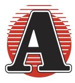AuroraCoop_Logo copy