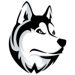 Little Huskies Basketball Camp [VIDEO]