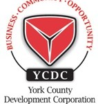 YCDC Launches New Website