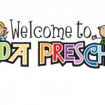 Bethesda Preschool Enrollment Night this Thursday