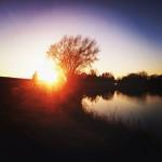 Photography Spotlight [March 20, 2014]