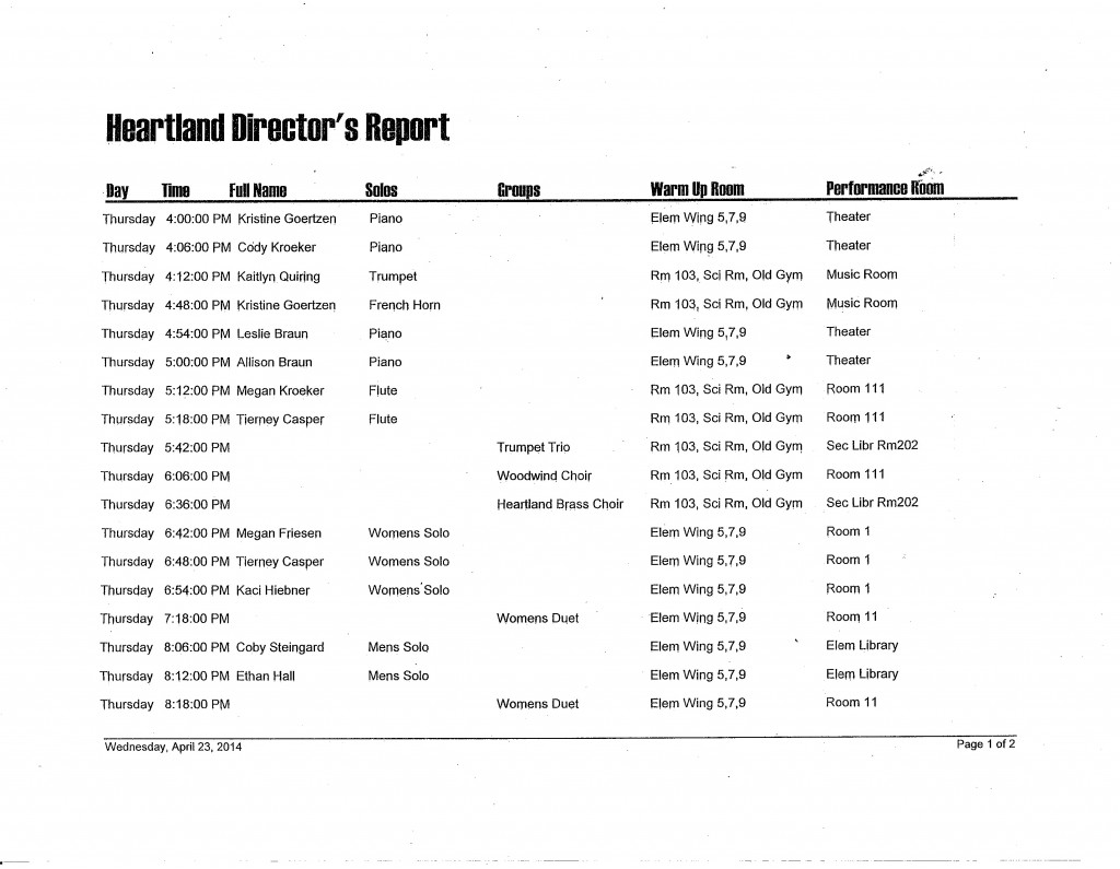 District Music Heartland Schedule-page-0