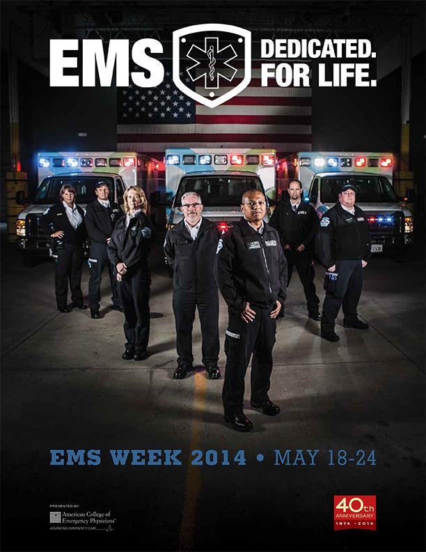emsweek