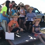 Upcoming Heritage Park Kids Camps