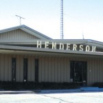Meet Our Newest Sponsor: Henderson Irrigation