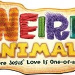 Henderson MB Church Invites Children to Weird Animals VBS