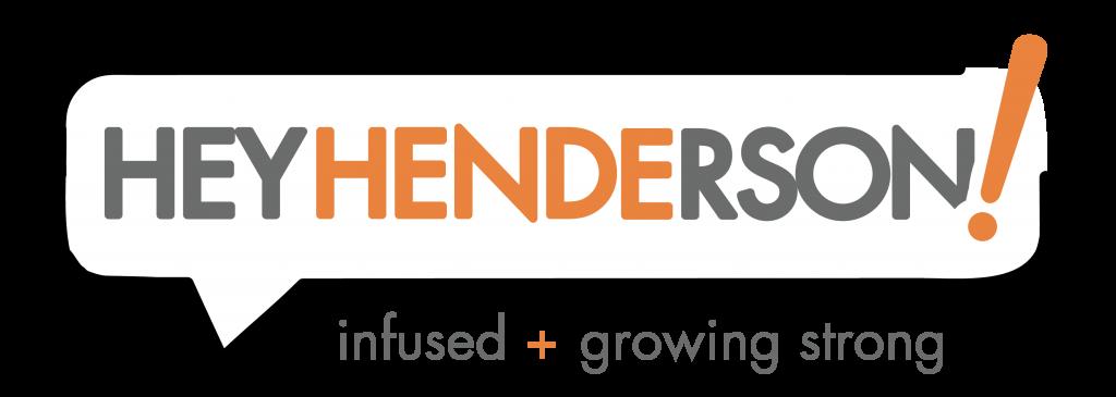 Henderson Chamber Summer 2014 Logo-Horizontal-WhiteBubble