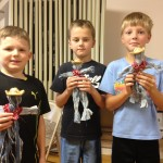 """Heritage Park """"Christmas in July"""" Kids Camp [PHOTOS]"""