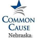 """Common Cause Nebraska Presents """"By the People"""" Awards"""
