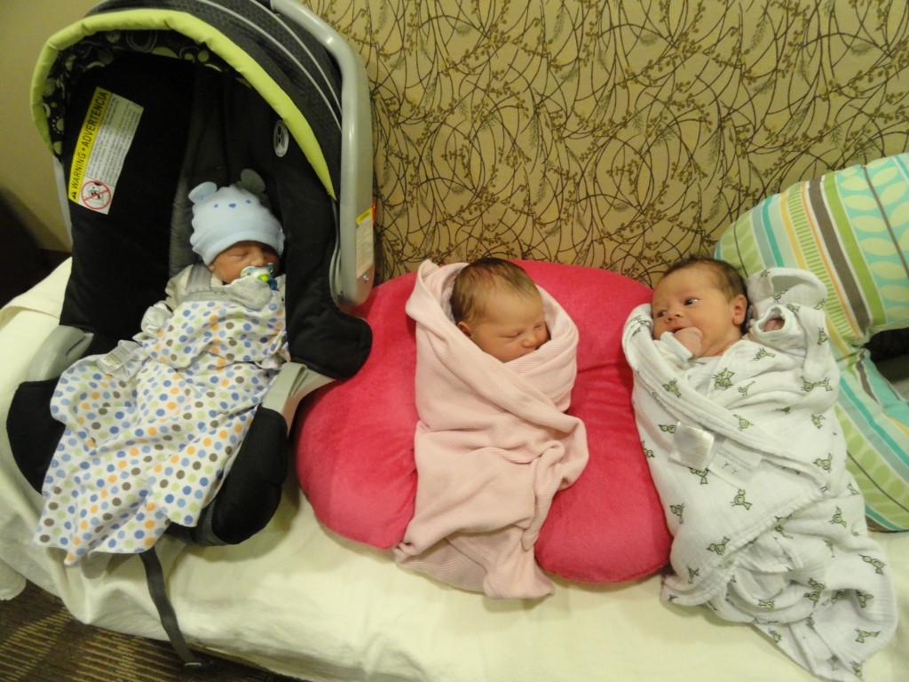 Babies of Oct14