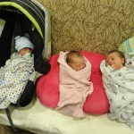 Record Set for Babies Born at Henderson Health Care in Past Week