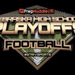 Football: D-1 Playoffs Bracket Released