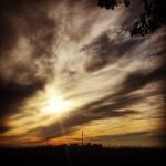 Photography Spotlight [October 15, 2014]