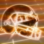 Football: Huskies Defeat the Knights to Complete Undefeated Regular Season [STATS]