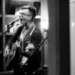 Josh Tigges Concert