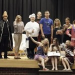 Heartland One-Act Play Premieres on Friday [PHOTO]