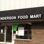 Food Mart Weekly Lunch Specials (April 14-17)