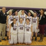 Heartland JV Finished First in Milford Tournament [PHOTO]