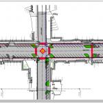 Main Street Construction Starts March 30