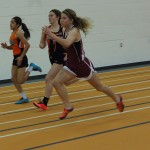 Track: Doane Indoor Meet [RESULTS] [PHOTOS]