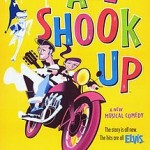 """""""All Shook Up"""" School Musical April 17 and 18"""