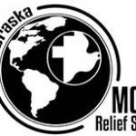 36th Annual Nebraska MCC Relief Sale this Weekend