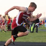 Track: Heartland Invitational [RESULTS] [PHOTOS]